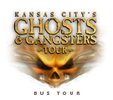 Kansas City's Ghosts & Gangsters Tour