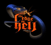 Edge of Hell Haunted House Kansas City